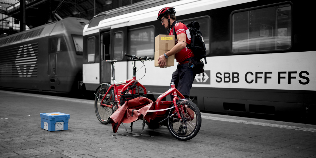 Cycle Logistics & Fleet Operators - Evidence for EU Type Approval Review
